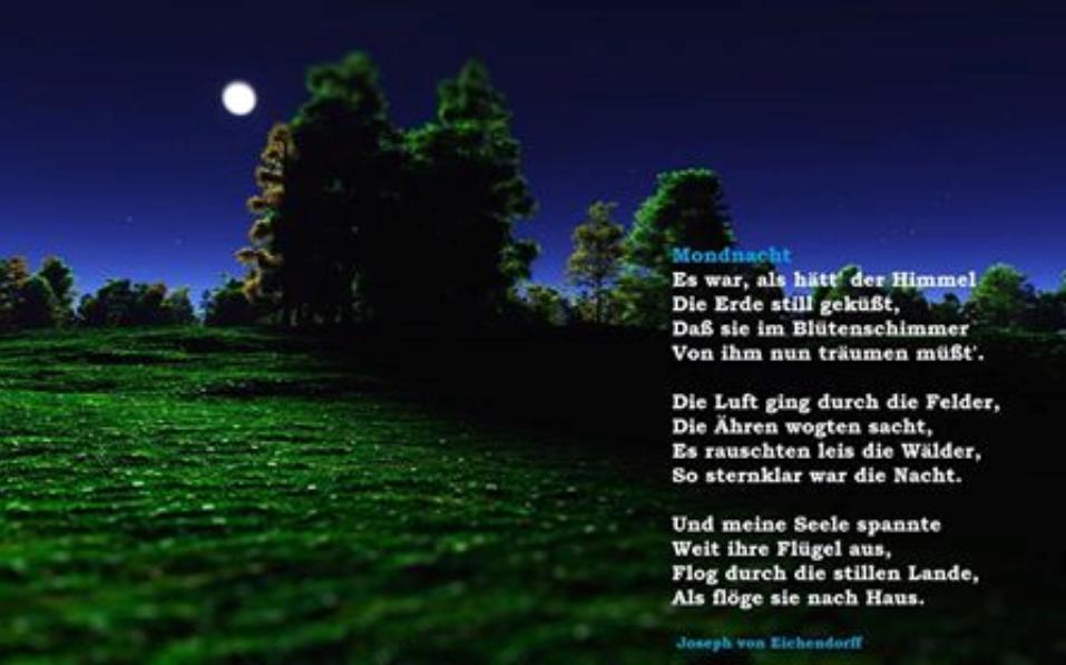 kjuizfutdzrx - Mondnacht