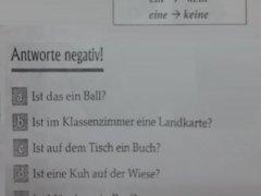 rttt 240x180 - Antworte negativ!