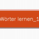 111 150x150 - Deutsch Lernen mit Sätze