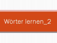 22 240x180 - Wörter lernen_2