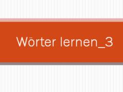 333 240x180 - Wörter lernen_3