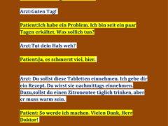 Patient 1 240x180 - DIALOG - PATIENT