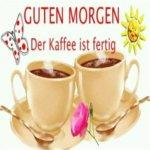 11012783 916520675083736 2245005259960911260 n 150x150 - Guten Morgen