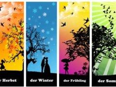 62208105 306139220328561 3877672800416169984 n 240x180 - der Herbst, der Winter ...