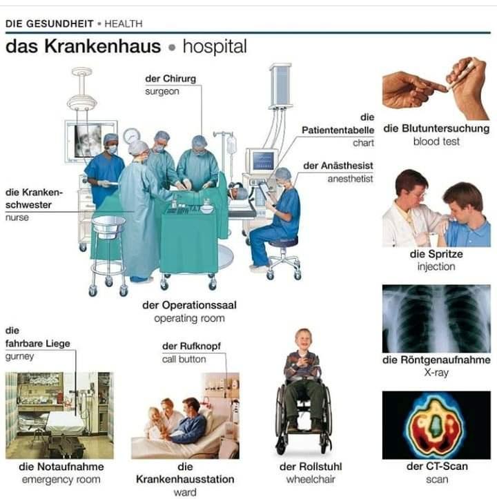 66491474 451138948950468 7780999754023960576 n - das Krankenhaus