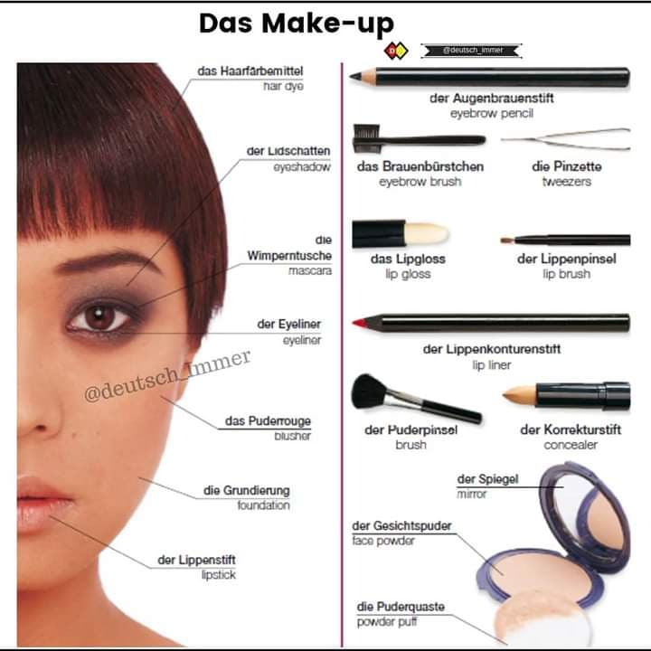 67329441 2379309062307182 6671571772610969600 n - das Make -up