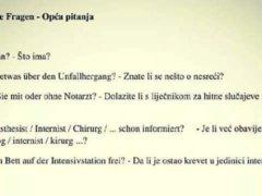 67429046 482917372473911 3062787199352176640 n Copy 240x180 - Allgemeine Fragen (Opća pitanja)