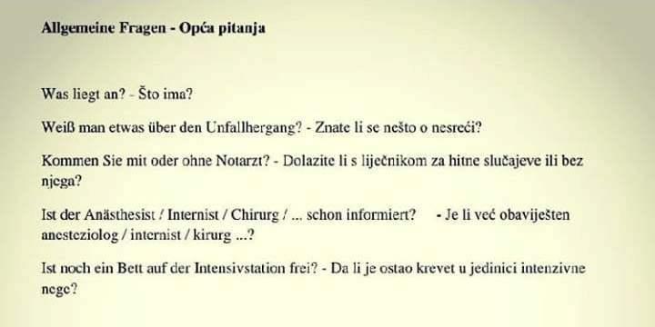 67429046 482917372473911 3062787199352176640 n Copy - Allgemeine Fragen (Opća pitanja)