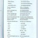 67508548 1390825161069446 1505039695380217856 n 150x150 - Deutsch Lernen mit Sätze