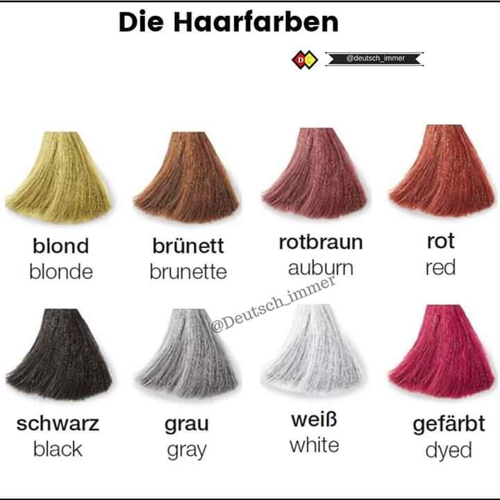 67809001 492675457968625 8574442241236402176 n - die Haarfarben