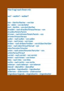 Man fragt nach ihnen mit page 0 212x300 - Beispiele: lokale Adverbien
