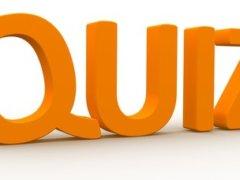 ctjzvkgul 240x180 - Quiz - der unbestimmte Artikel (neodređeni član)
