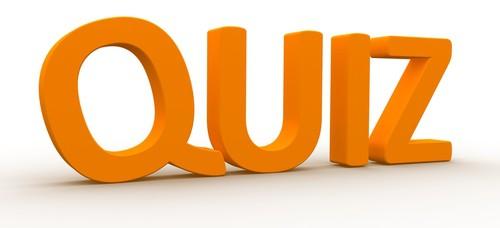 ctjzvkgul - Quiz - der unbestimmte Artikel (neodređeni član)