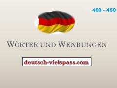 ftgvbh 1 240x180 - Wörter und Wendungen (400-450)