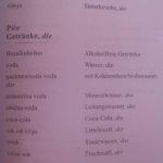 67930766 430339917823244 3712160467523731456 n 150x150 - Beispiele für Präpositionen