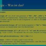 BN35HJ3 150x150 - Quiz _ 8