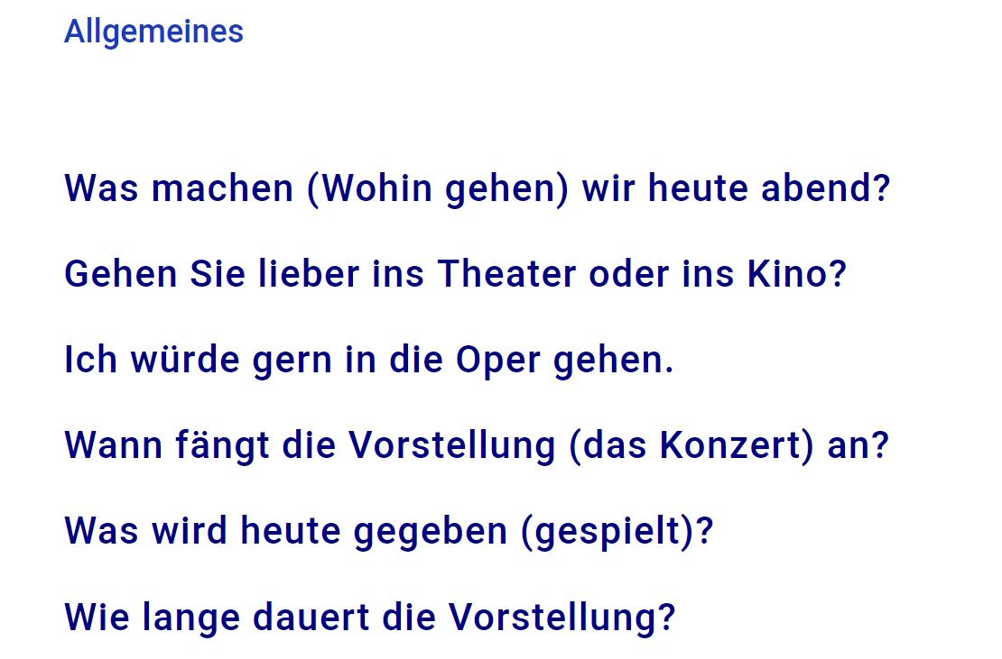GČ9OPG - Allgemeines