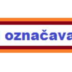 """lčoiugzu 150x150 - """"A"""""""