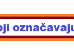 lčoiugzu 240x180 - Glagoli koji označavaju položaj