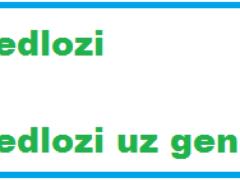 oougzif 240x180 - Prijedlozi uz genitiv