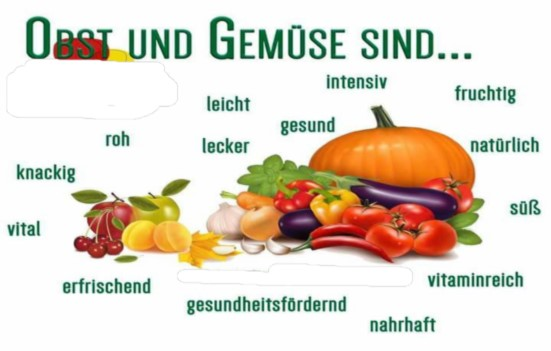 31453626 586396681735659 1522534196688453632 n - Obst und Gemüse sind...