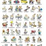 36369060 621613958213931 8760185940267237376 n 150x150 - Deutsch Lernen mit Sätze