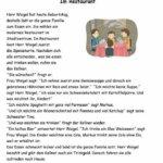 Inked31444876 586396651735662 1843744651748573184 n LI 150x150 - Deutsch Lernen mit Sätze