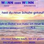 jkuizfudt 150x150 - Deutsch Lernen mit Sätze