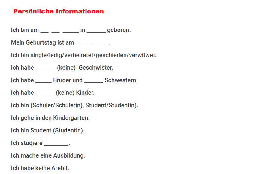 kluigzuf6 - Persönliche Informationen_1