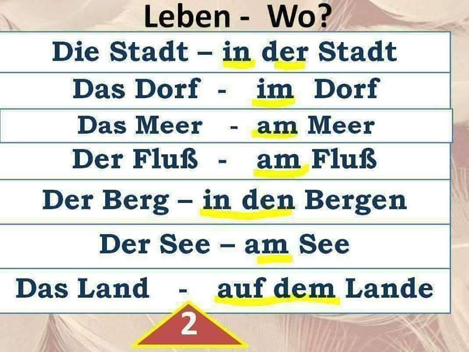 tdrzftugzž - Leben-Wo?