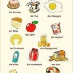 uigop 150x150 - Deutsch Lernen mit Sätze