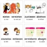 dewerf 150x150 - Deutsch Lernen mit Sätze