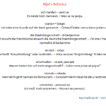 fregr 150x150 - Riječ-Rečenica