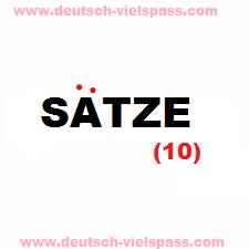 hiug Copy 1 - SÄTZE (10)