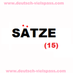 hiug Copy 2 150x150 - SÄTZE (35)