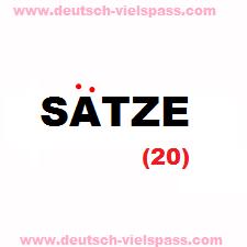 hiug Copy 3 - SÄTZE (20)