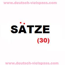 hiug Copy 5 - SÄTZE (30)