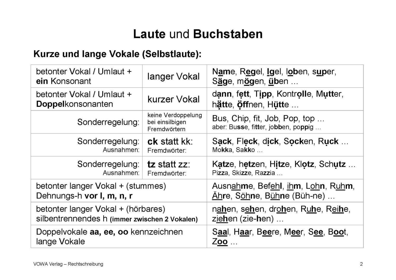 hougizfu - Laute und Buchstaben