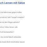 kjhjgthfg 150x150 - Deutsch Lernen mit Sätze