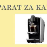 kzutdrfhž 150x150 - Nicht vergessen - ...
