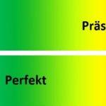 ougiz 150x150 - Präsens, Präteritum, Perfekt, Plusquamperfekt, Futur I, Futur II