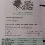 uigzfu 150x150 - HAHAHAHA