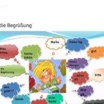 čolijzhg 150x150 - Wörter Und Wendungen (450-500)