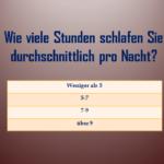 jkuigz 150x150 - Deutsch Lernen mit Sätze