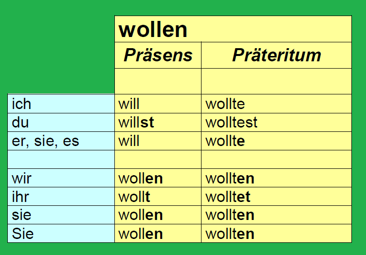 kjuizuf - WOLLEN