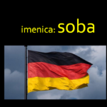 soba 150x150 - Achtung