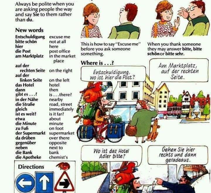 čopiu - DIALOGE