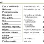 1 150x150 - Deutsch Lernen mit Sätze