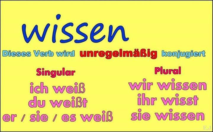 ewg34 - WISSEN