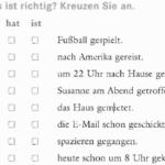 f234g 150x150 - Deutsch Lernen mit Sätze